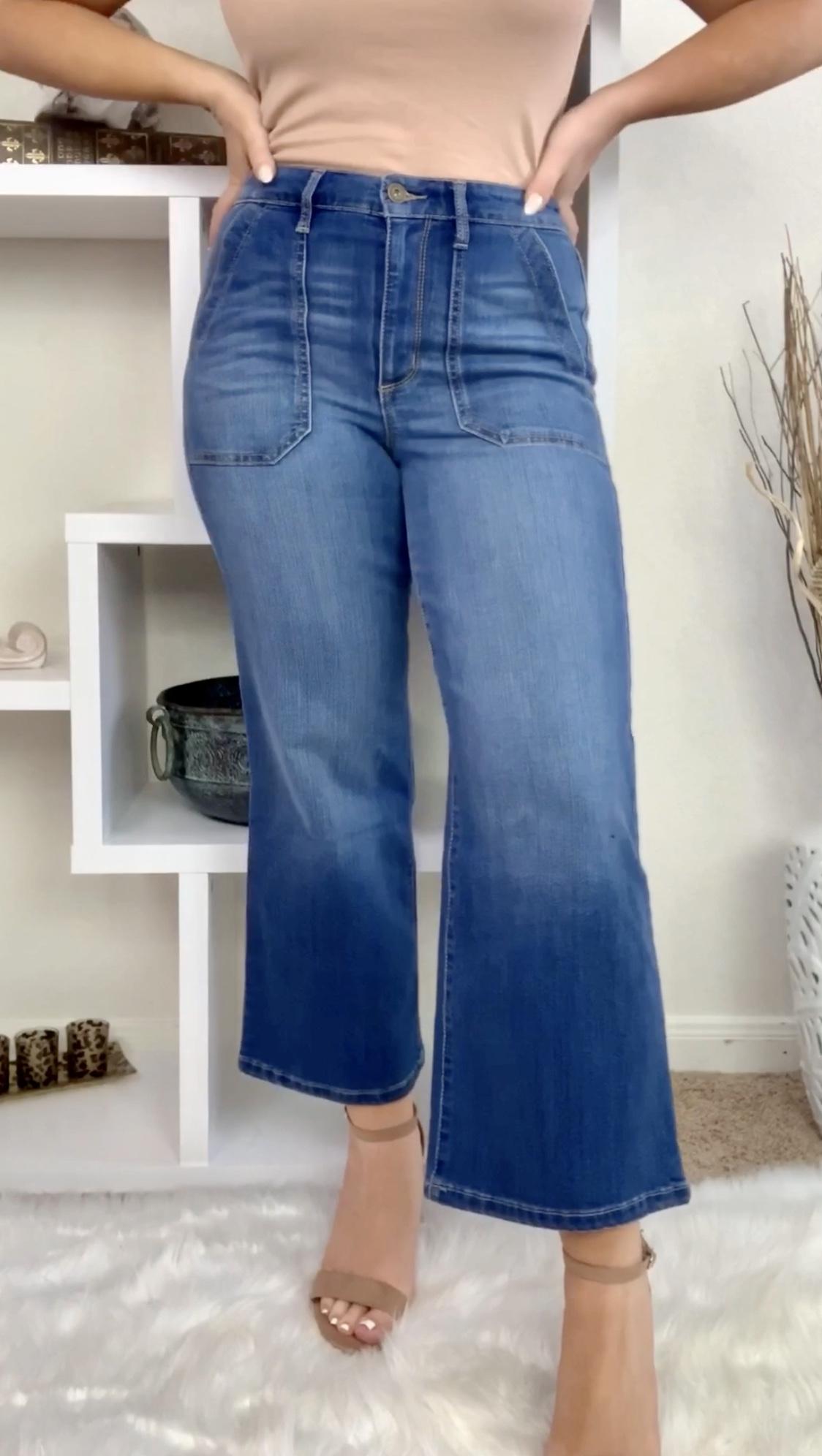 Walmart Jeans4