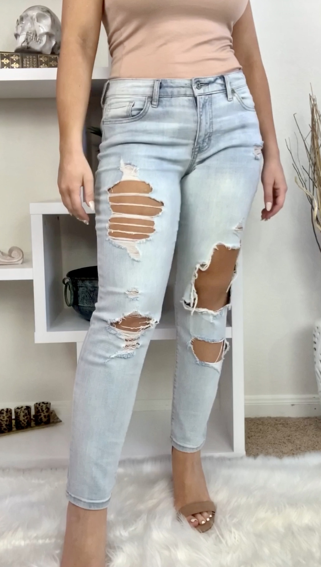 Walmart Jeans5
