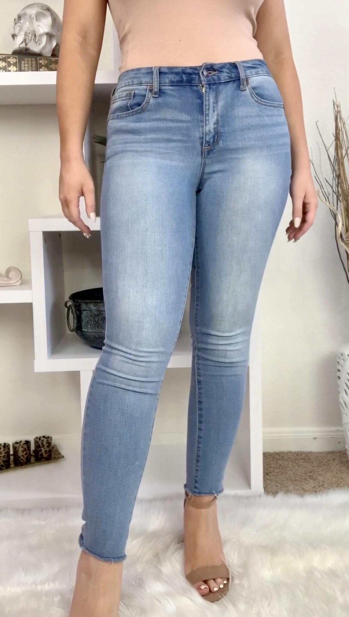Walmart Jeans6