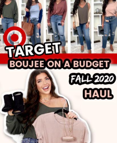 target-fall-2020