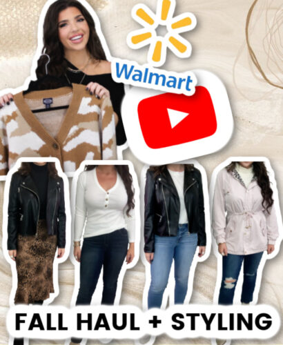 WALMART-FALL-FASHION