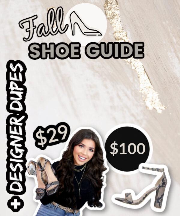 fall-shoe-guide
