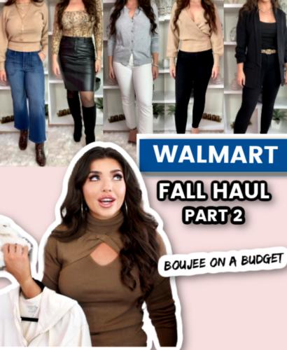 Walmart-Fall-2020