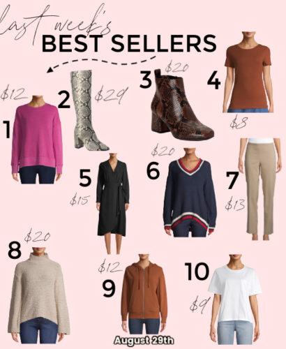 best-sellers-0829