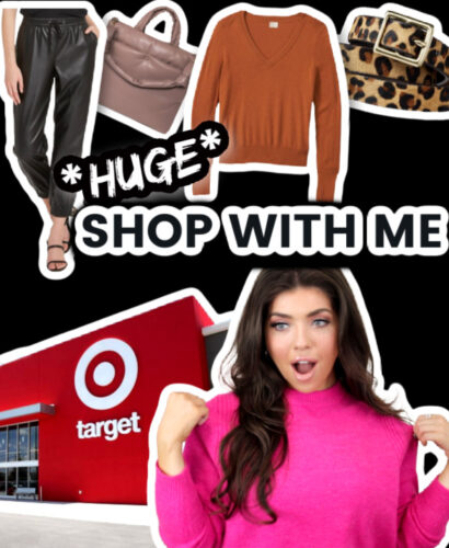 target-shop-with-me