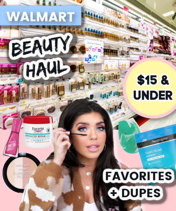 walmart-beauty-10-2020