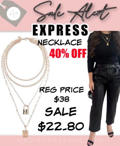 sale-express