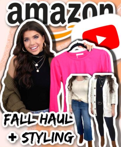 amazon-fashion-10-2020