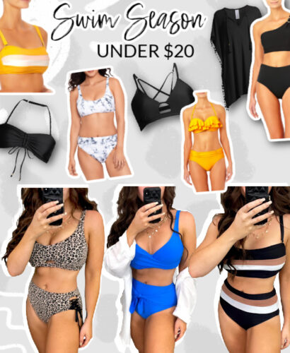 swimsuits-2021