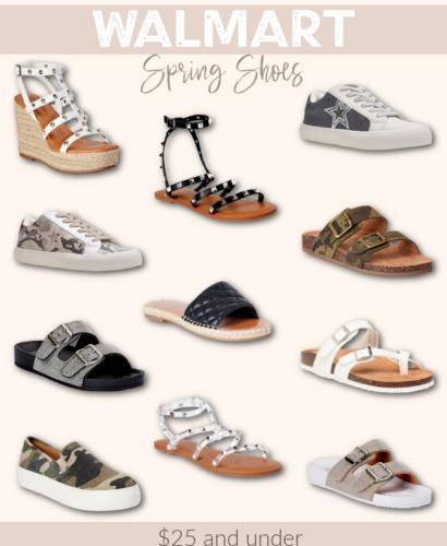 walmart-summer-sandals