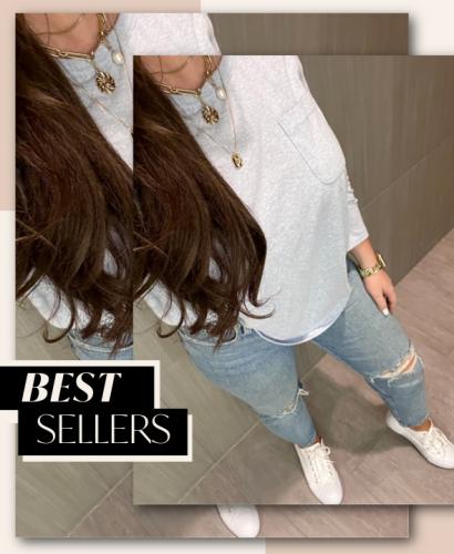 best-sellers-04-18