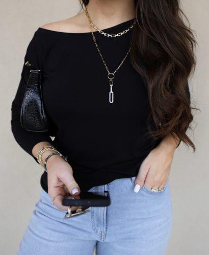 Express Jewelry Favorites