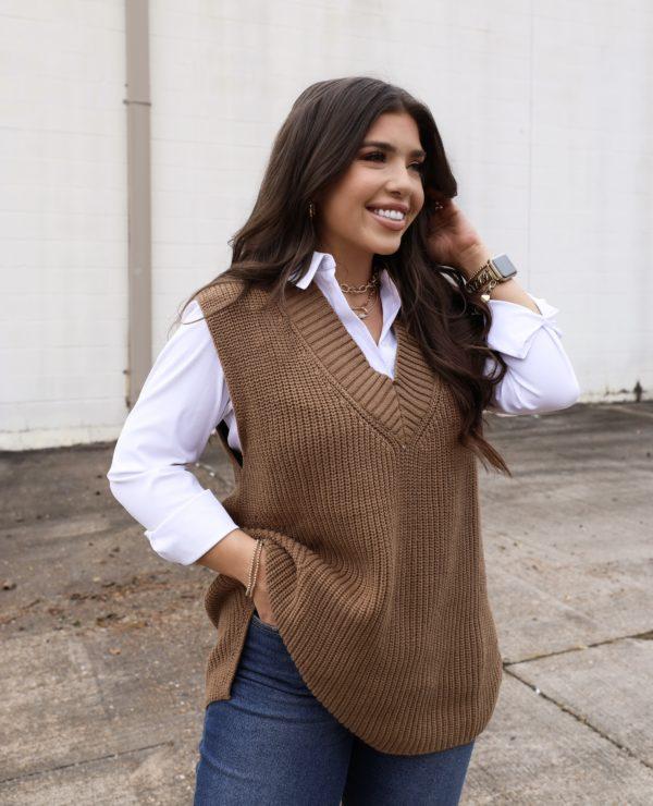 sweater-vest2