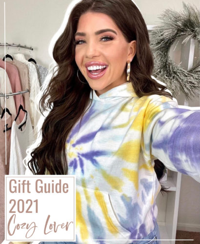 gift guide-cozy